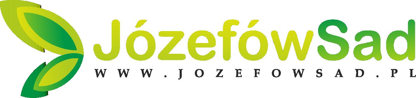 Józefów-Sad-komplet-krzywe
